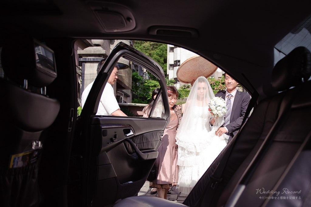 5973362232_ab197e736c_o-法豆影像工作室_婚攝, 婚禮攝影, 婚禮紀錄, 婚紗攝影, 自助婚紗, 婚攝推薦, 攝影棚出租, 攝影棚租借, 孕婦禮服出租, 孕婦禮服租借, CEO專業形象照, 形像照, 型像照, 型象照. 形象照團拍, 全家福, 全家福團拍, 招團, 揪團拍, 親子寫真, 家庭寫真, 抓周, 抓周團拍