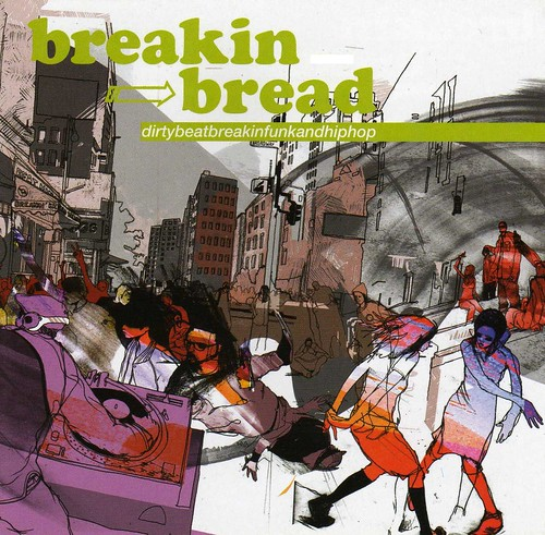 00-va-breakin_bread_presents_dirtybeatbreakinfunkandhiphop-2007-(front)