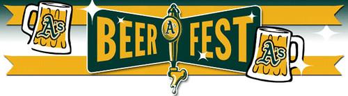As_Beerfest-2011