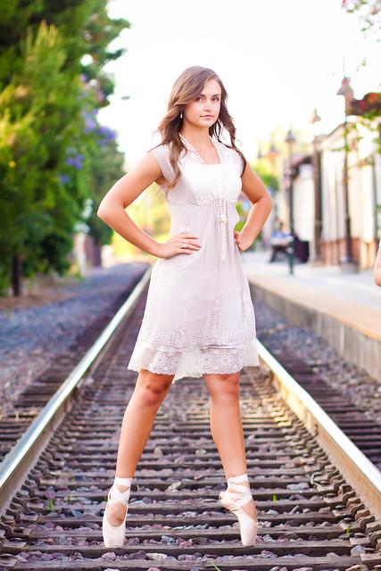 Jenna Blog-35