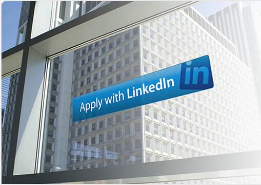 The World S Best Photos Of Linkedin And Profesional Flickr