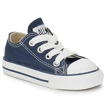 Converse-ALL-STAR-CORE-OX