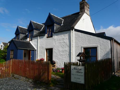 Schottland_12