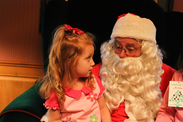 santa and abigail.jpg