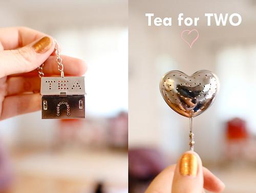 teafor2