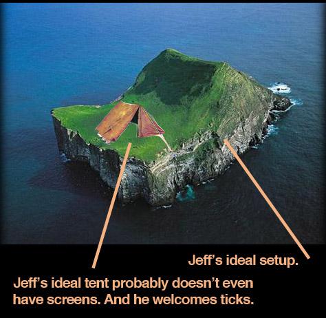 tent-island