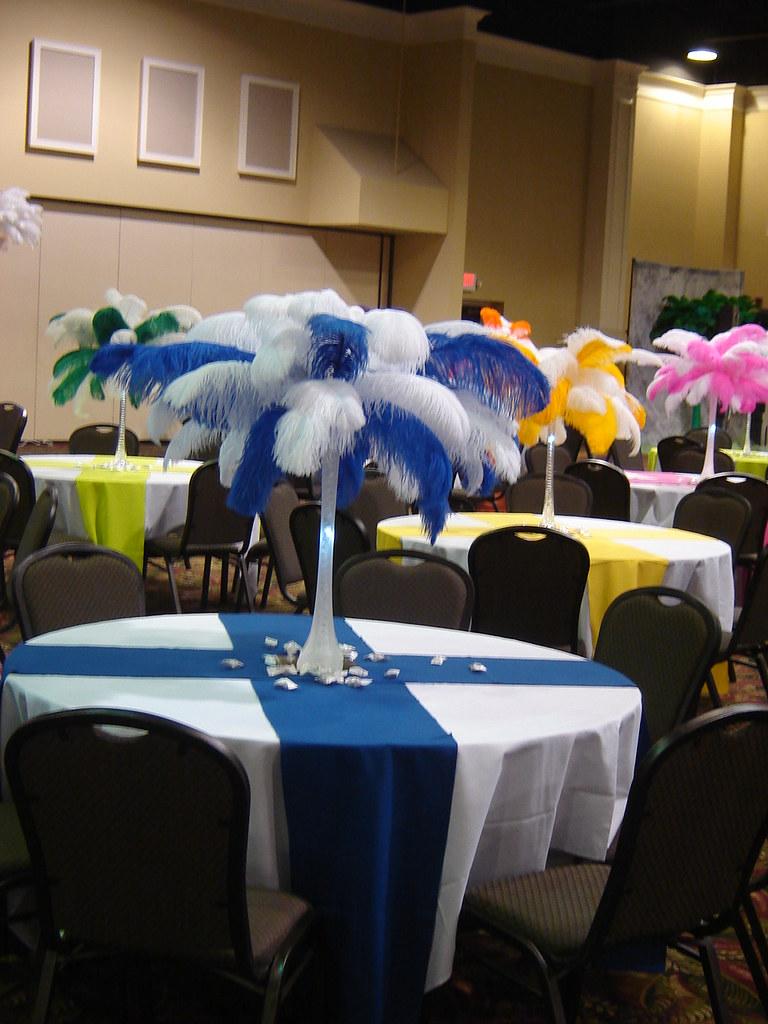SPORTS BANQUET TABLE DECORATIONS. SPORTS BANQUET & Sports Banquet Table Decorations Photograph | SPORTS BANQUET