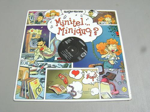 minitelwebsitepix 033