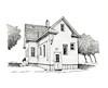 Permann house