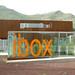 AIA Salazar Navarro-Infobox2