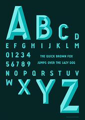 Diamanth (Ren Barth) Tags: wallpaper poster font letter abc lettering typo schrift plakat tipografia tipo buchstaben typografie versalien dina2 renebarth abclettering diamanthfont diamanth