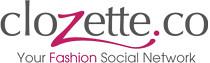 clozette-logo