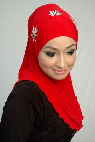 DC01 - SYRIA QASEH RM 70 by dania-collections