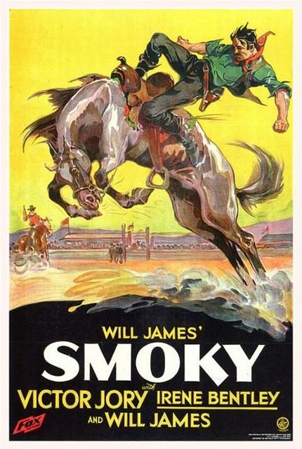 Copy of Smoky1933_bfe8ff90
