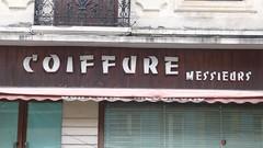 COIFFURE (LettError) Tags: banco lettering excoffon