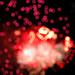 China Storm | Celebration of Light 2011