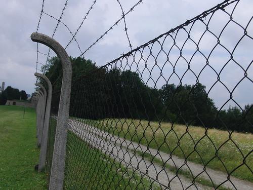 012 austria - campo concentración mauthausen