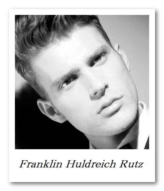 LOOP_Franklin Huldreich Rutz(MODELS.com)