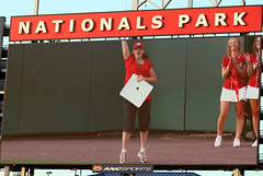 IMG_1780 (MissChatter) Tags: second nationals stealing nats nationalspark natspark stealing2nd