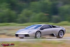 Lamborghini Murcialgo