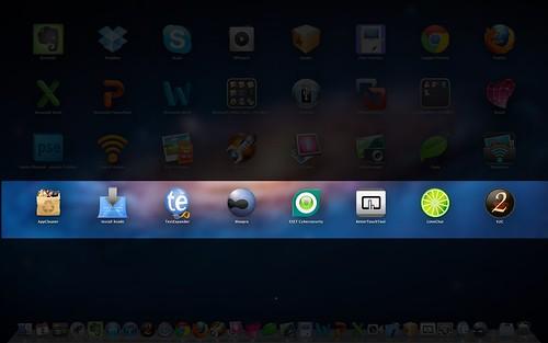 スクリーンショット 2011-08-02 10.42.00-3-2