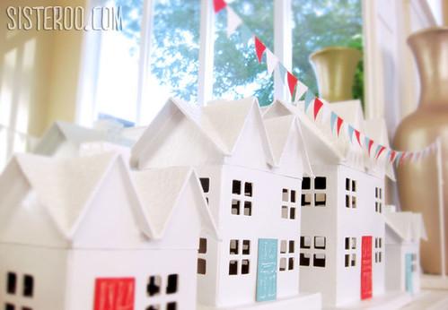 houses_angle