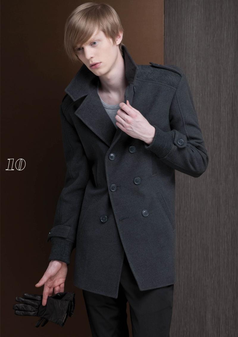 Magnus Alinder0285(Fashion Milan)