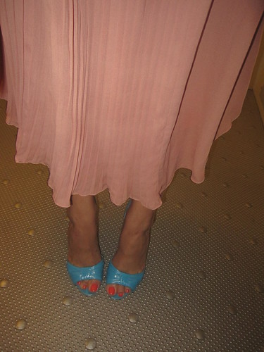fashion blog 2906