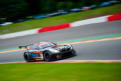 Total 24H of Spa 2011 (Guillaume Tassart) Tags: racing bmw z4 total endurance spa motorsport gt3 faster francorchamps 24h