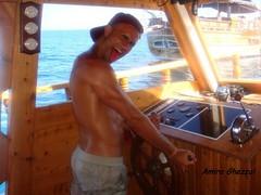 Abdelkader Ghezzal (Sham-poo4) Tags: summer sexy foot superman algerian sexyman cezayirli yakkl handsoem mascle algeriansoccer algerianfootballer algerianhandsome abdelkaderghezzal kasl