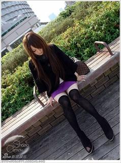 Beauty.anhmjn.com-Ria-Sakurai-20110524084921001