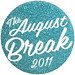 augustbreak_turquoise_badge