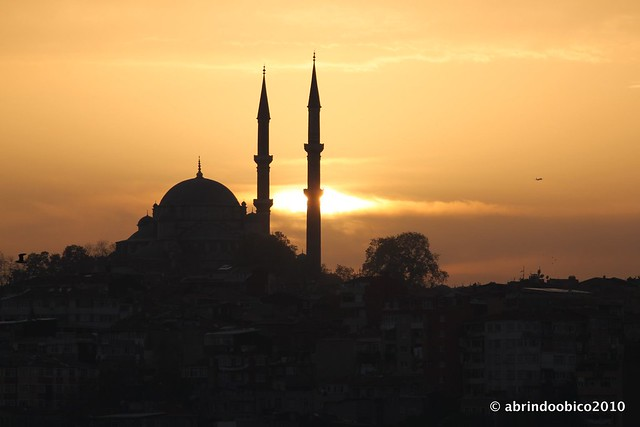 turquia-marcie