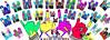 VAREshki (VARENYE) Tags: abstract art naive glitch newage fashiondesign avantgard varenye newrave russiandesign fashionart varenyecom neohipsters casualartgames