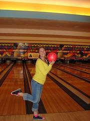 Winter Wyman JA Bowling 31 (Winter Wyman) Tags: winter achievement bowling junior wyman 2011 winterwyman