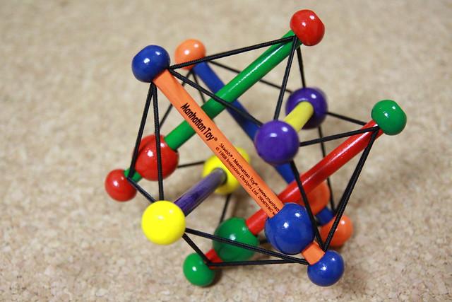 赤ちゃんのおもちゃおすすめ人気ランキングTOP3・口コミ