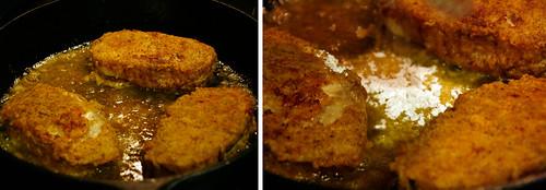 Tomato Smothered Pork 1