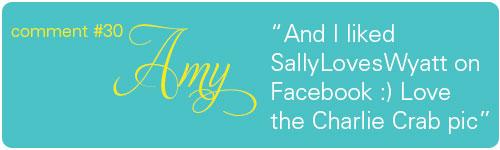 SallyLovesWyattWinner