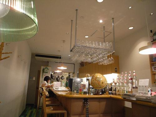 cafeWAKAKUSA@きたまち-03