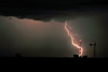 DSC_4417 (ozoneretired) Tags: kansasthunderstorm