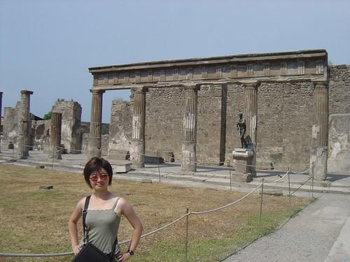 Pompei_DSC03007