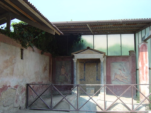 Pompei_DSC03044