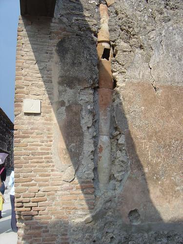 Pompei_DSC03032