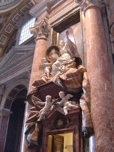 Vatican_DSC03133