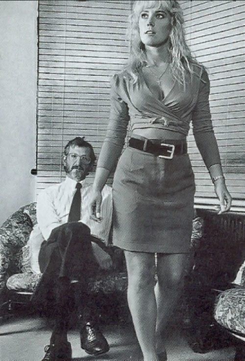 Retrospace Mini Skirt Monday 90 Minis In The News 1969