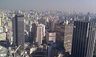 OligoTour Brasil 2011 - Sao Paulo
