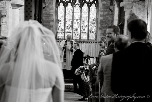 Wedding-Photography-Stapleford-Park-J&M-Elen-Studio-Photography-016.jpg