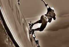 Skate (Igor Pereira Fotografia) Tags: brasil sp skate half pista rampa sobernardodocampo ringexcellence