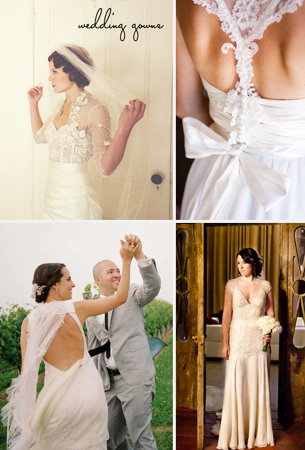 Omaha, Nebraska Wedding Planner wedding_gowns