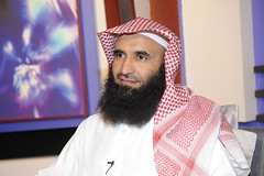 dr.aljobair & alhamad (35) (  ) Tags:             20110726